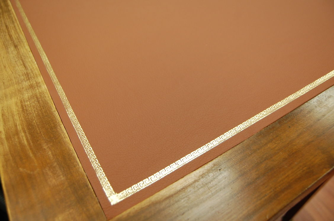 lecat tapissier douai d coration d 39 interieur r novation r fection de si ges ameublement. Black Bedroom Furniture Sets. Home Design Ideas